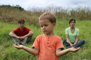 Child_balance